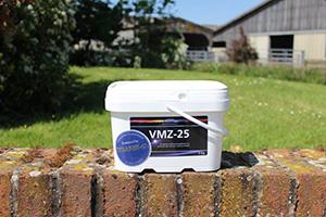 VMZ-25